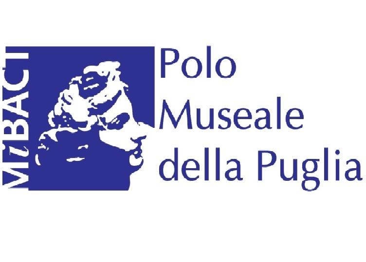 Apulian Museum Center